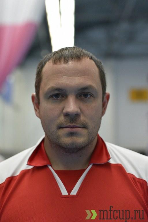 Семаков