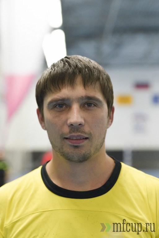 Карясов