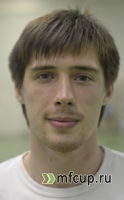 Сулоев